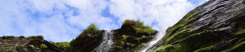 cropped-WaterfallCR2-1.jpg
